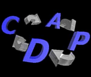 PDCAサイクルD